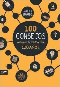 100 consejos mente viva 100 años