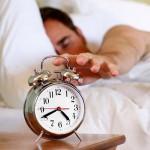 6 consejos para que te resulte fácil madrugar