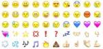Un hotel permite pedir cualquier servicio con iconos de WhatsApp