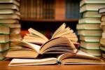 7 consejos para estudiar (con éxito) en época de exámenes