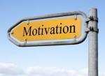 8 consejos para conseguir tus propósitos