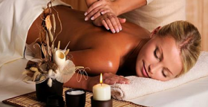 curso-masajes