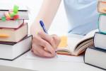 Consejos para trabajar y estudiar a la vez