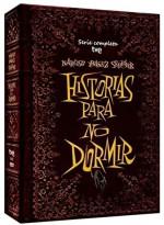 """Se cumplen 50 años de la mítica serie """"Historias para no dormir"""""""
