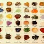 piedras preciosas1
