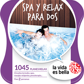 spa-y-relax2