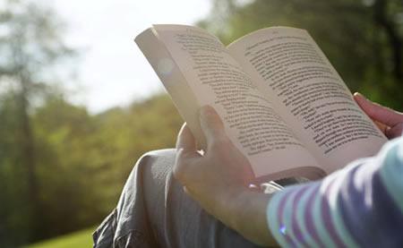 Las 5 claves para ser buen estudiante según Harvard