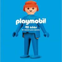 curiosidades playmobil