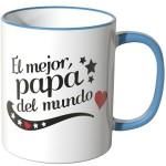 Ideas para regalar en el Día del Padre
