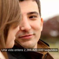 86.400 segundos