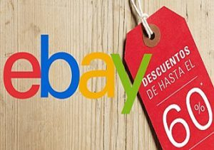 descuentos-ebay