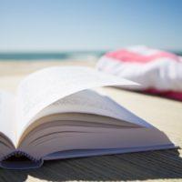 mejores libros para leer en verano