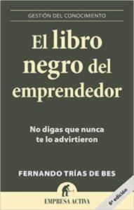 libro-negro