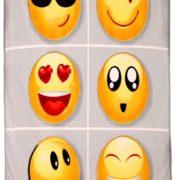 manta-con-emojis-original
