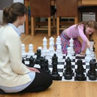 comprar-ajedrez-gigante-por-internet