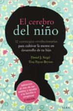 10 libros de psicología y pedagogía infantil