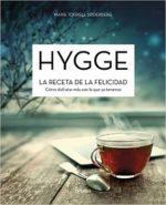 Hygge, la receta de la felicidad