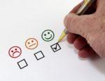 ¡Actitud positiva en 5 consejos!