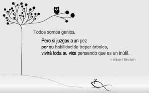 todos  genios