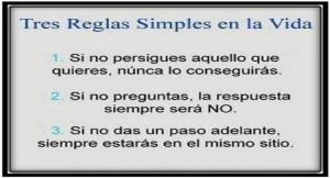 3_reglas_simples_en_la_vida
