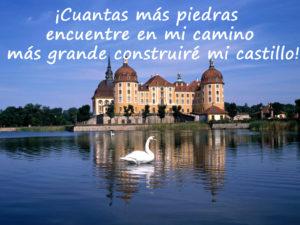castillo_felicidad