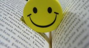 leer_felicidad