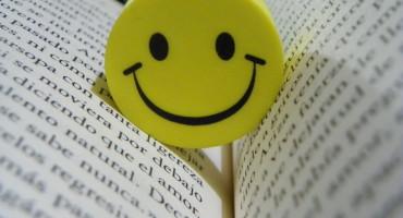 Resultado de imagen de leer feliz