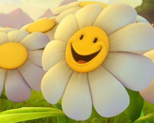 sonrisa margarita