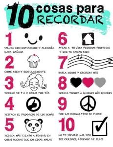 10_cosas_para_recordar
