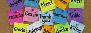 gracias_ser_agradecidos