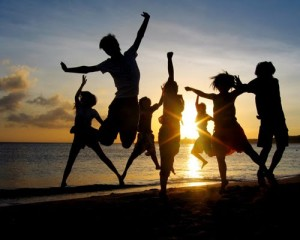 verano_amigos