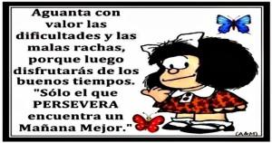 mafalda_persevarancia