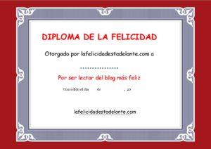 diploma felicidad-page-001