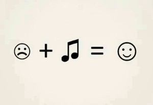 triste+musica, feliz