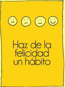 felicidad habito