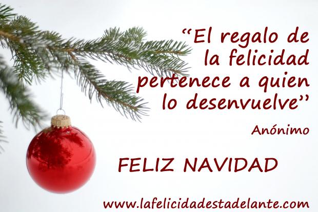 navidad_editado-1