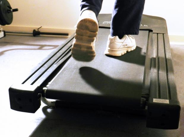 importancia de hacer ejercicio