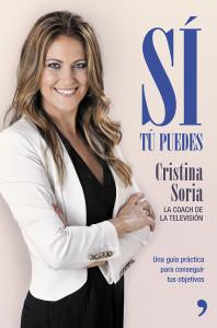 C_SiTuPuedes.indd