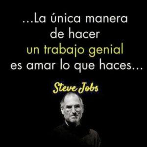 hacer-un-trabajo-genial-steve-jobs2