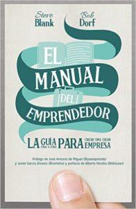 manual-emprendedor