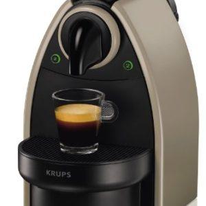 cafetera nespresso1