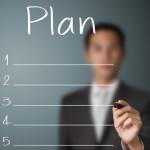 curso plan de negocios