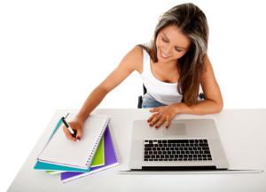 cursos online