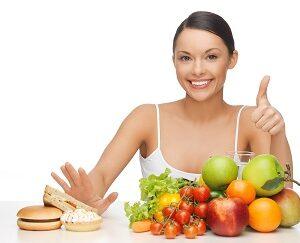 comer-saludable1