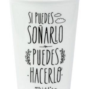 porductos mr wonderful