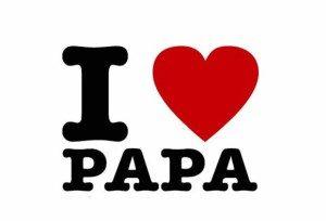 comprar regalos dia del padre online