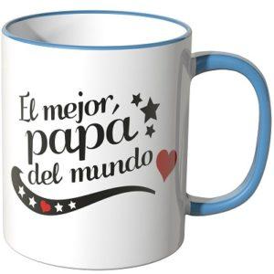 taza padre