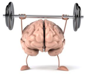 consejos para mejorar la memoria