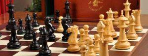 comprar-ajedrez-por-internet