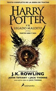 harry-potter-el-legado